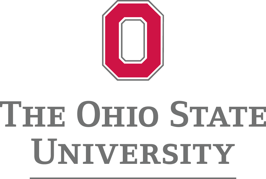 TheOhioStateUniversity-4C-Stacked-CMYK (2).png